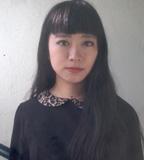 gz-beauty64-prof