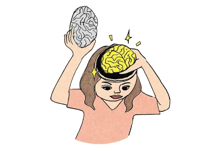 時は金なり、脳も金なり。お金は使えば使うほど減りますが、脳は使えば使うほどよくなります。稼ぐ方法を知り、その術を持っていればお金を失っても怖くない! 自己投資で稼げる脳をつくりましょう。