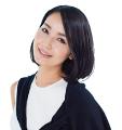 堀川 静/ライター