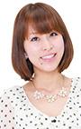 荻野瀬里香さん