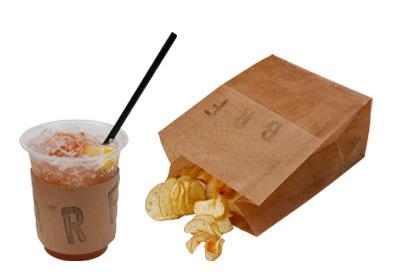 gz-food220-04b