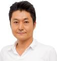 北澤 直さん/お金のデザイン取締役