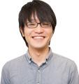 桑島 翔さん/レプラホーン
