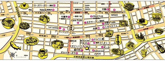 gz-food221-map