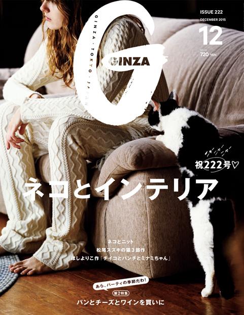gz222-fe1-01