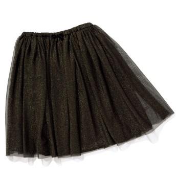 スカート2万5000円(ビリティス・ディセッタン|ビリティス ☎03・3403・0320)