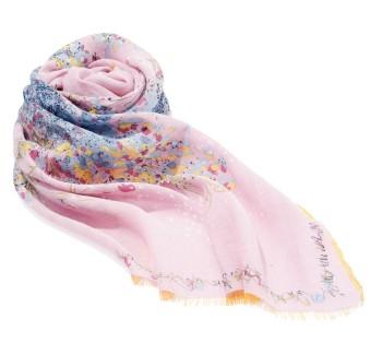 スカーフ1万3000円(マニプリ|フラッパーズ))