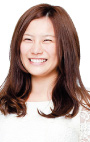 相澤遥佳さん