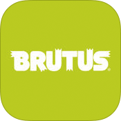 BRUTUS定期購読ができるアプリ登場!