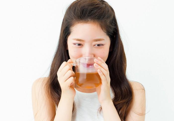 日中医薬研究会推奨品 ゴールド三養茶Ⓡ