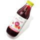 順造選 クランベリー果汁100%