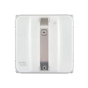 窓掃除ロボットWINBOT 850 6万9800円。問エコバックスジャパン ☎03・6908・7683 www.ecovacs-japan.com