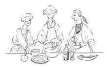 recipe227-01c