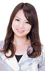 柴本愛沙さん