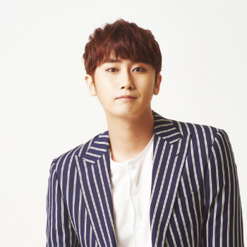 HEO YOUNG SAENG(ホ・ヨンセン)