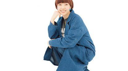 paku☆chan通信小顔になれるんです!