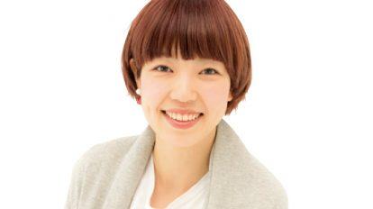 paku☆chan通信美肌のマストアイテム。