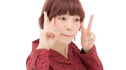 paku☆chan通信酵素を飲み続けています。