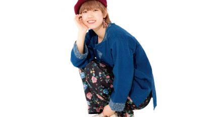 paku☆chan通信シートマスクは日課です。