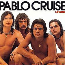 01「Zero To Sixty Five」Pablo Cruise『Lifeline』に収録。