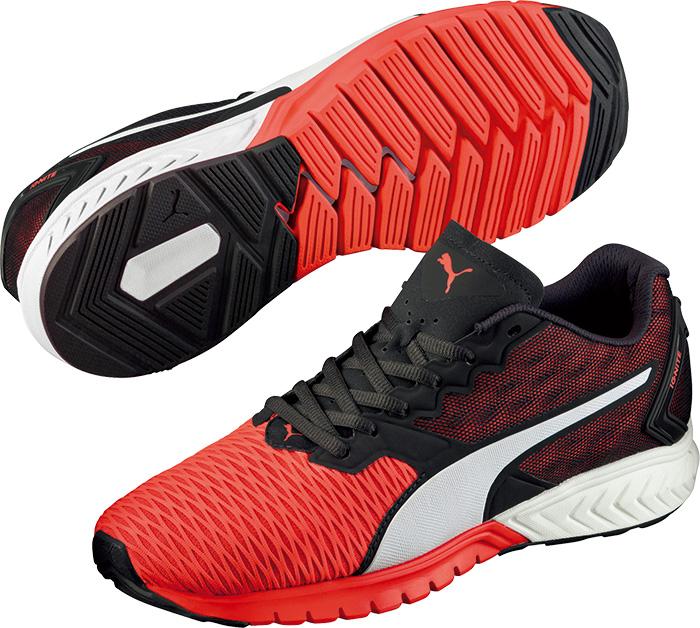 puma700_shoes1
