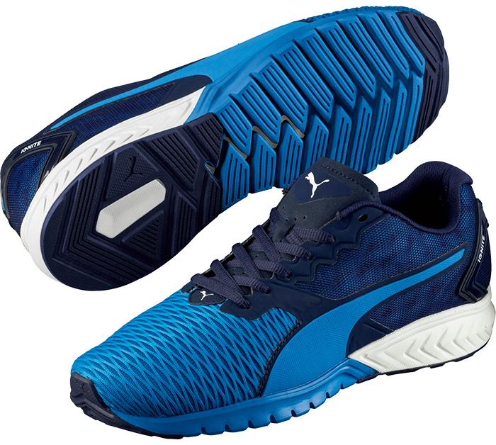 puma700_shoes2