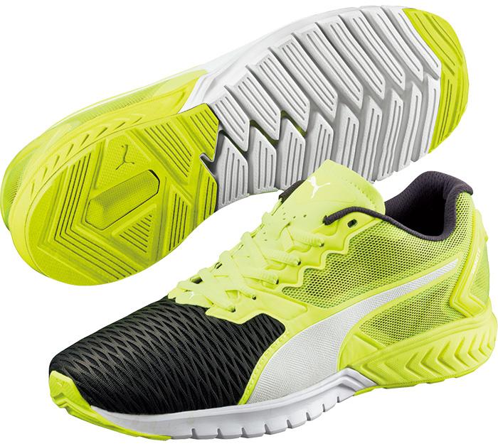 puma700_shoes3