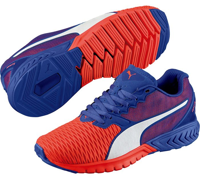 puma700_shoes4