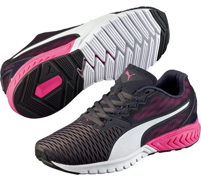 puma700_shoes5