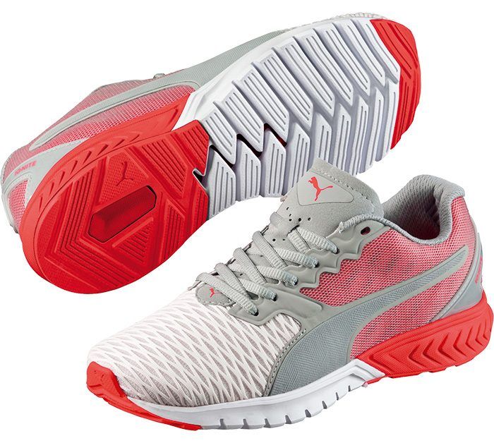 puma700_shoes6