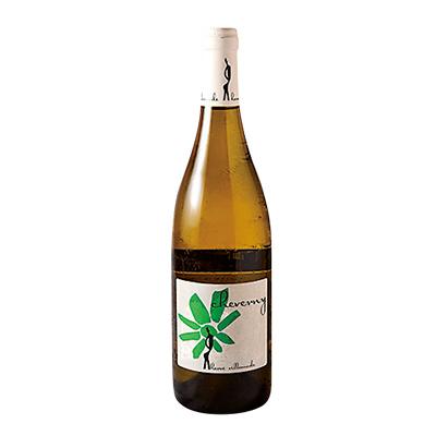 ワインは約20種、ボトル4500円前後、グラス800円~。