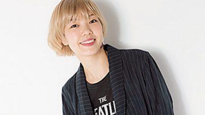 paku☆chan通信高濃度ビタミンCサプリを溺愛。
