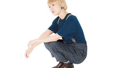 paku☆chan通信温冷美容でむくみを撃退。