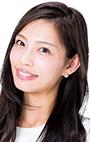 上野仁美さん