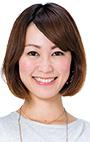 布川桃花さん