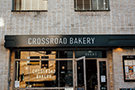 CROSSROAD BAKERY