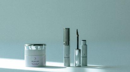 & Beauty  キレイの理屈  No.37スイスの自然医薬品メーカーのロングセラーマッサージオイルと、国内トップブランドクリエイティブ集団による新ブランドのメイク製品のご紹介。