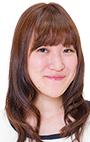 藤田泉岐さん