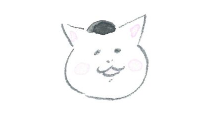 猫村.jp