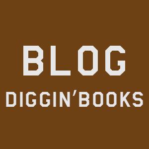 Diggin' Books