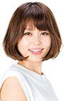 平山友美子さん