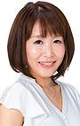 澤谷麻梨子さん