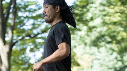 東京とニューヨーク、マラソン人気を比べてみた! Tarzan 編集長かく語りき No.712
