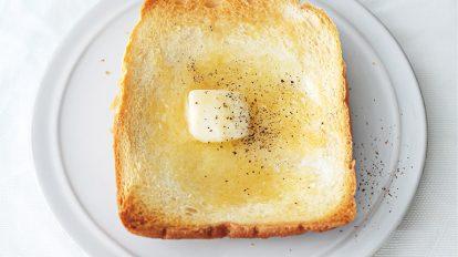 パンとスープが出会うとき、 なにげない日常が輝いて。 クロワッサン 第一特集のご紹介 No.943
