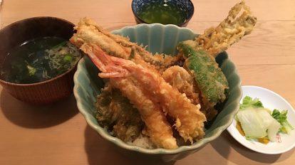 東京で、一食たりとも無駄にしないためには。 From Editors 2 No. 841