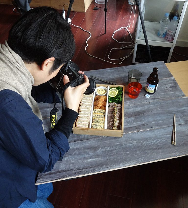 hanako-editors-1133-2
