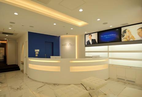 Obagi Clinic Tokyo