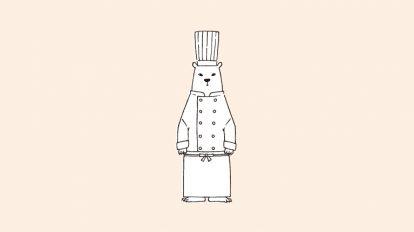 台所のこと。 nanuk & Premium