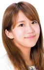 中村朝紗子さん