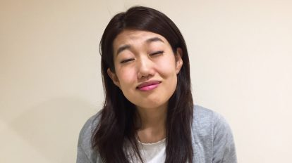 世界中で人気の恋愛番組を、横澤夏子さん主演で誌上リメイク!? From Editors No.2063